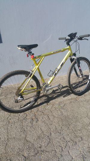 Murray Grand Mesa Touring Mountain Bike Bicycle Men 21 Speed 26