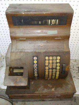 Cash register for sale  Joplin, MO