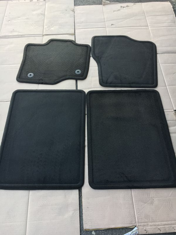 mats products f floor ford