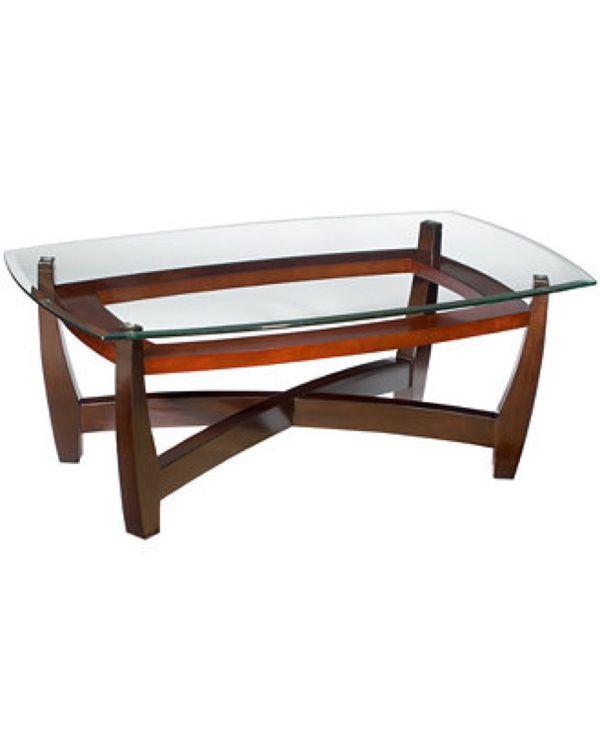 fer Up Furniture In Wa