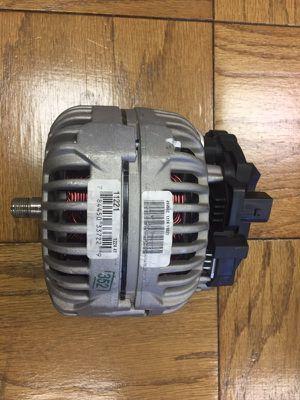 Alternator VW Audi