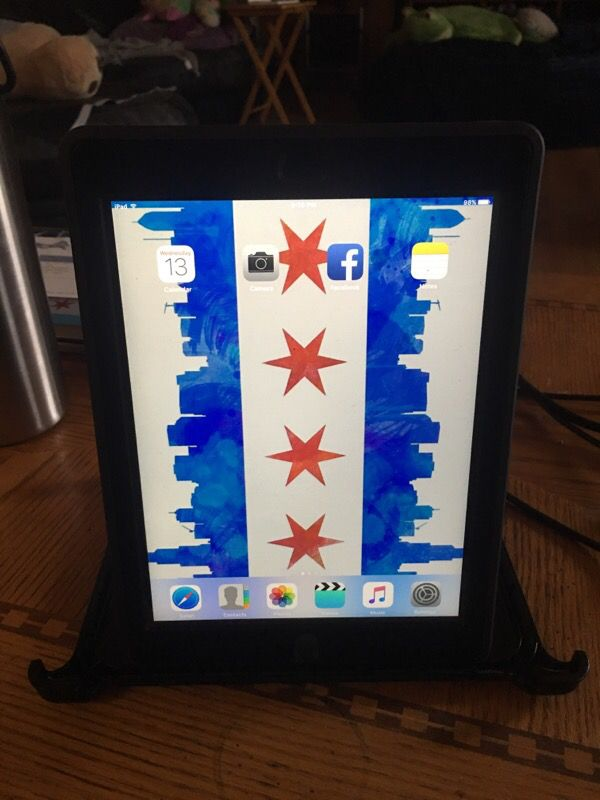Ipad Air 1 64gb Cell Ready Electronics In Prospect
