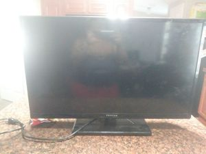 "32"" Proscan with remote works great make offer"