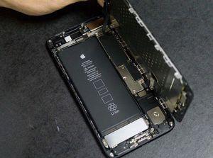 GREAT IPHONES REPAIR SHOP