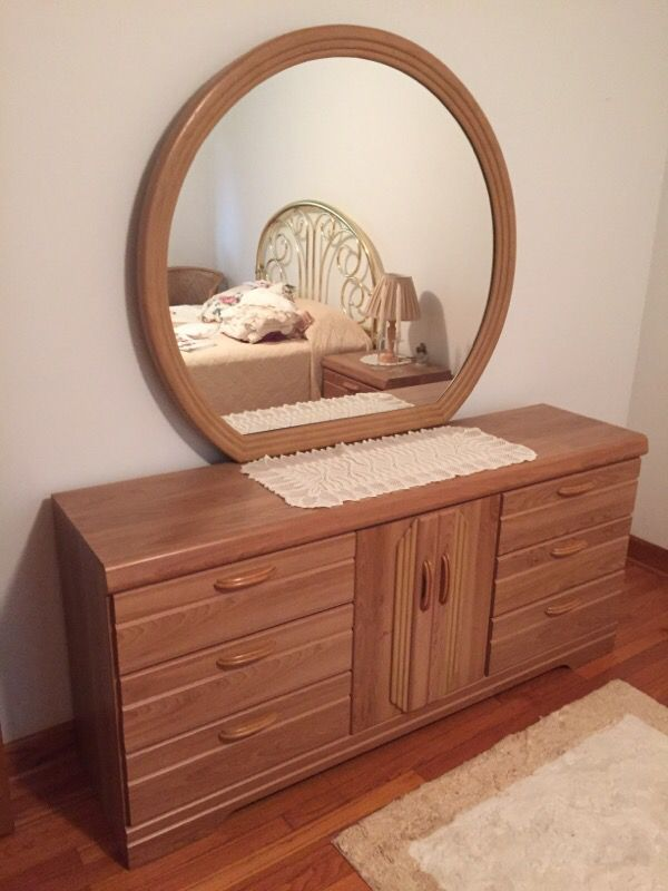 bedroom furniture furniture in west chicago il offerup