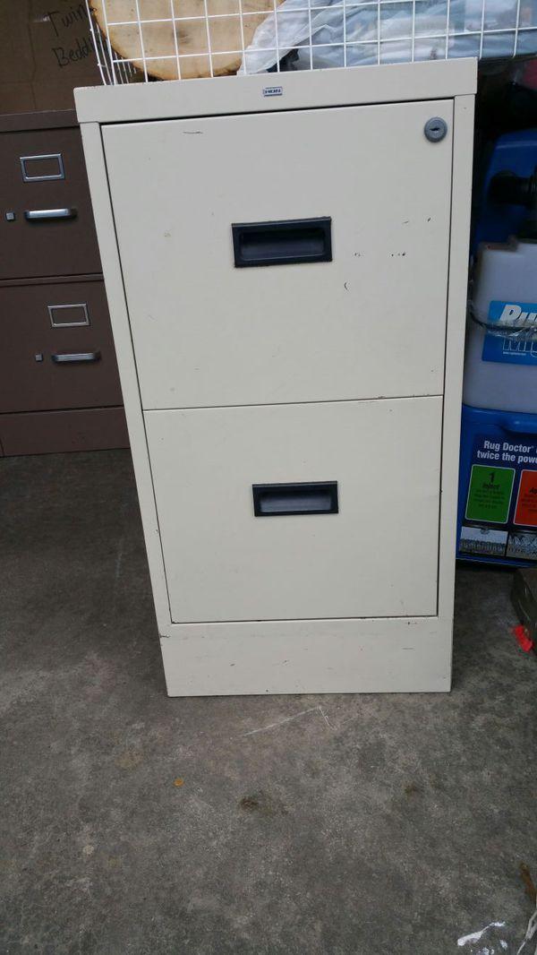 File cabinet standard 14 furniture in poulsbo wa for Bedroom furniture 98383