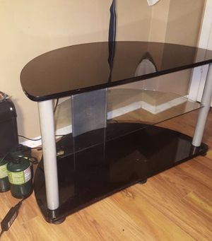 """40"""" TV Stand for Sale"""