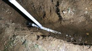 Hacemos trabajo de plomeria y reparación estimado granti
