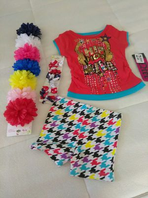 New And Used Baby Girl Clothes For Sale In North Carolina Offerup
