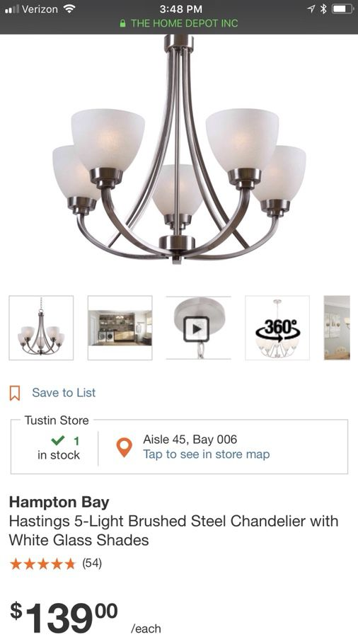 Best 10+ new and used Chandeliers for sale in Costa Mesa, CA - OfferUp