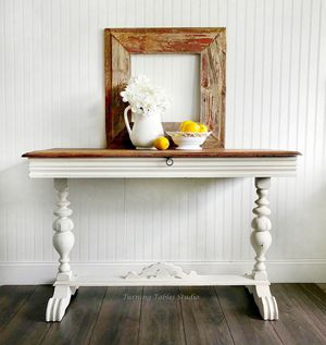 New and used Console tables for sale in Ashburn VA OfferUp