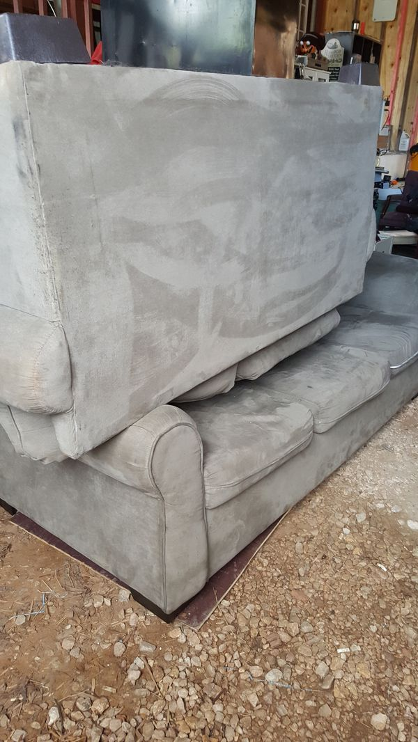 New and Used Sofas for sale in Conroe, TX - OfferUp