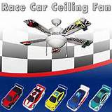 New and used kids games for sale in sarasota fl offerup race car ceiling fan 5 blade new in box aloadofball Image collections