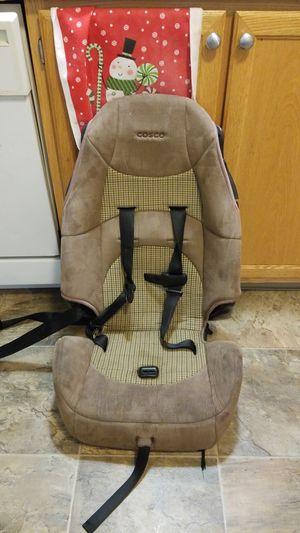 cosco car seat