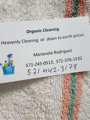 Limpieza de casa Residencial y comercial muy buenos precios garantizados
