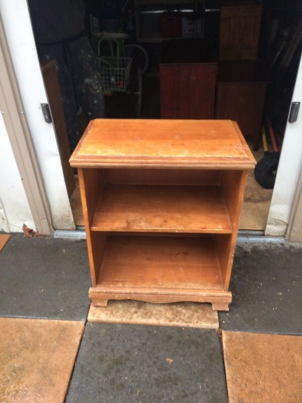shelf furniture in auburn wa offerup
