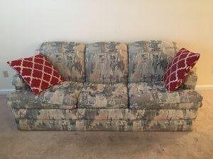 Misc Furniture MUST GO ASAP