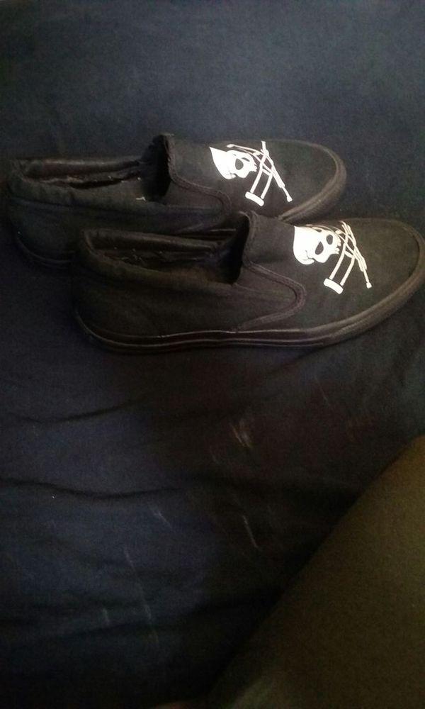 jack-ass-shoes