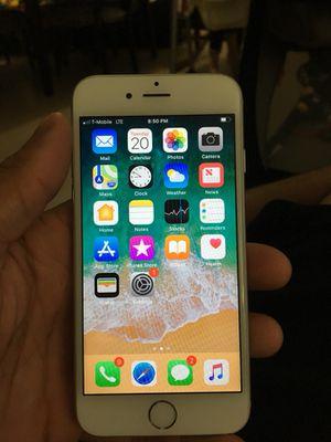 iphone 6 124gb FACTORY UNLOCK