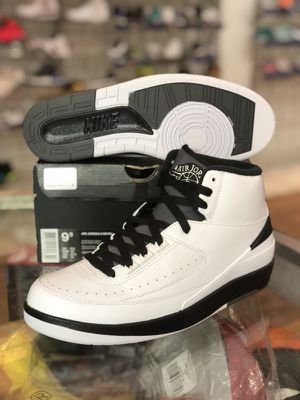Brand new Wing it 2s size 9.5