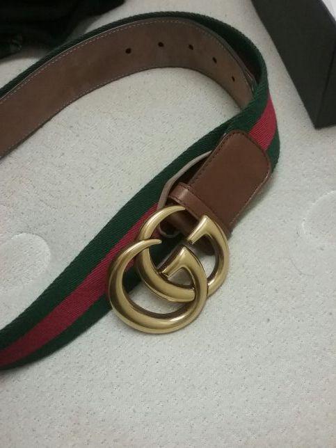 Gucci Belt Price