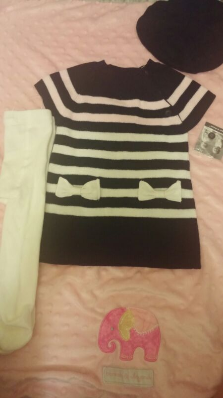 Baby girl clothes (Baby & Kids) in US - OfferUp