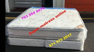 Literas, colchónes y bases deliver gratis
