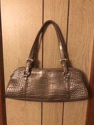 Bisou Bisou handbag