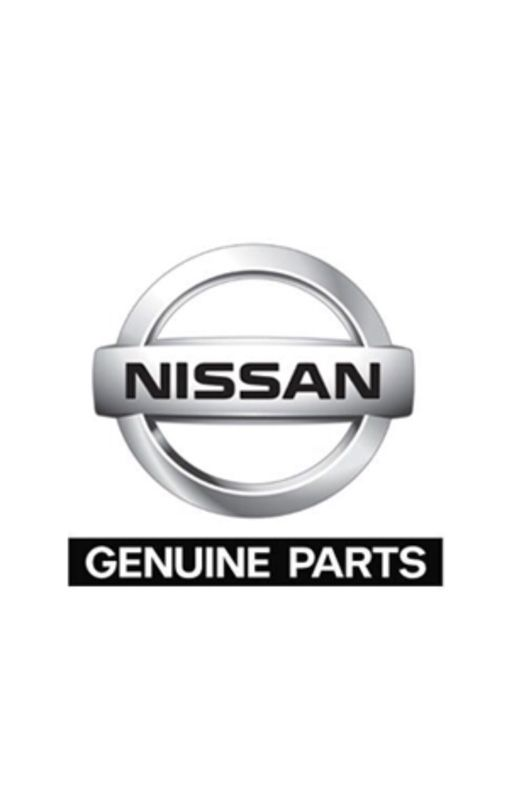 performance parts ct nissan oem htm juke accessories com nismo nissanautosports at