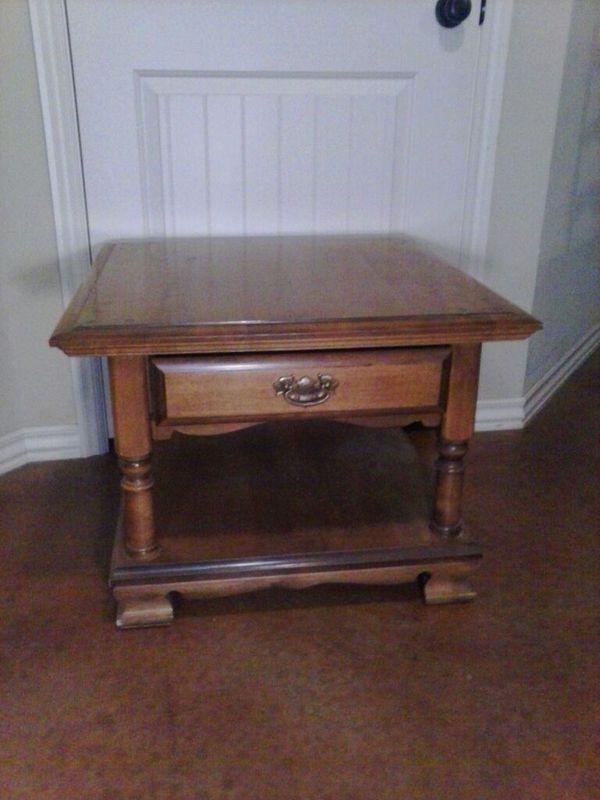 49a6107cf3b44ac78e0d3f147563ff70 Value City Furniture Round Coffee Tables