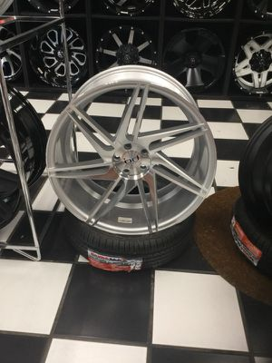 Wheels - all styles and brands - low prices and we finance