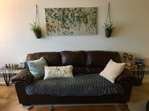 Two free couches