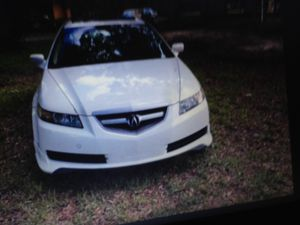 PremiumPackage••Acura 2004 Tl ••More details and pics only here••Anne42d@gmail .com•• please don't ask in chat!! THANKS