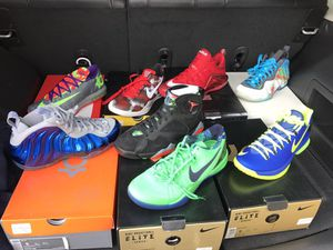 For sale all ds