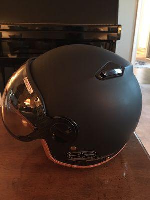 Zeus Helmet ZS-210