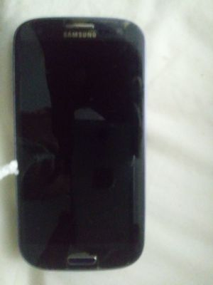 Used, Samsung galaxy s3 for sale  Wichita, KS