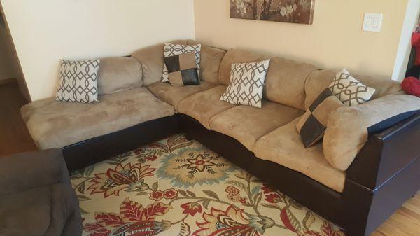 Perfecto Muebles En Nj Modelo - Muebles Para Ideas de Diseño de ...