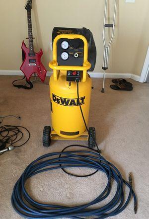 dewalt 15 gallon air compressor. dewalt 15 gallon air compressor dewalt