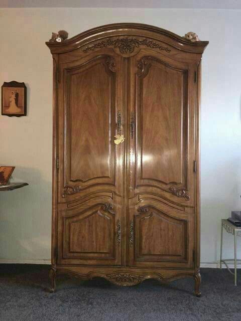 thomasville furniture bedroom sets. Emejing Thomasville Furniture Bedroom Sets Pictures  Decorating King Set eldesignr com