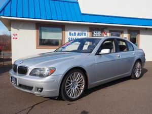 Best New And Used BMW For Sale In Hamilton Township NJ OfferUp - 2008 bmw 325xi