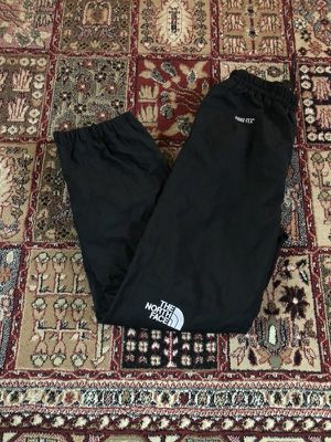 The North Face women's small size
