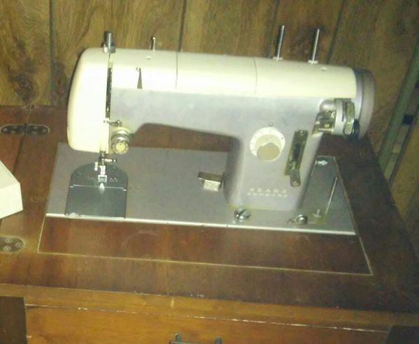 kenmore sewing machine prices