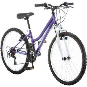 Roadmaster granite peak women's bike