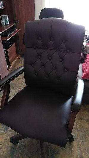 office chairs tucson. Office Chair Chairs Tucson U
