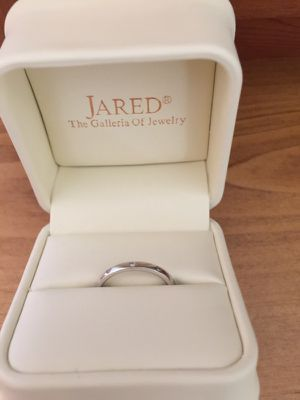 New and Used Promise rings for sale in Pittsburgh PA OfferUp