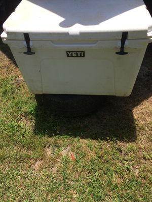 New And Used Yeti Coolers For Sale In Columbus Ga Offerup