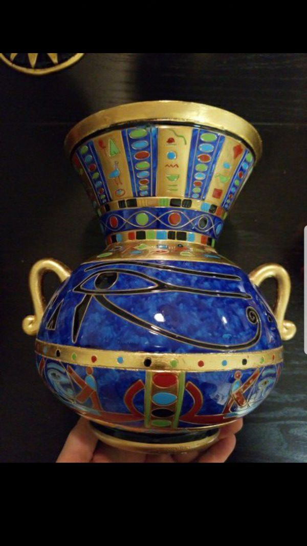 Veronese Vase Collectibles In Glendale Az