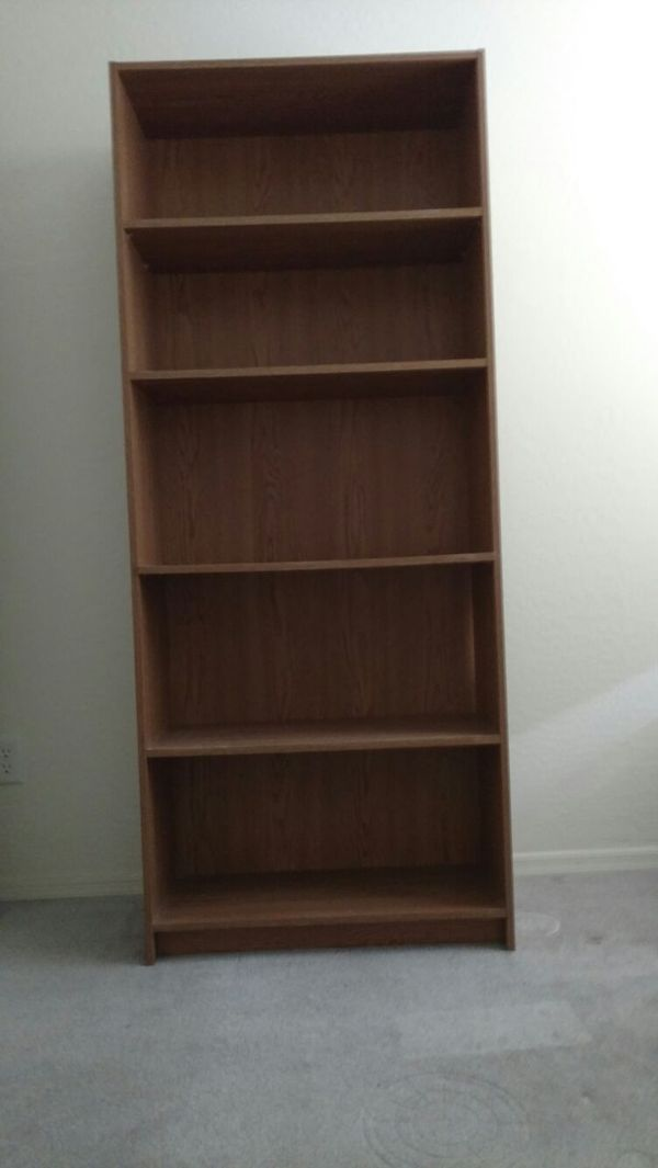 Book shelf furniture in phoenix az offerup for Furniture 85050