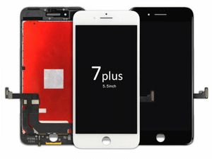IPHONE 7 AND 7 PLUS SCREEN FIX