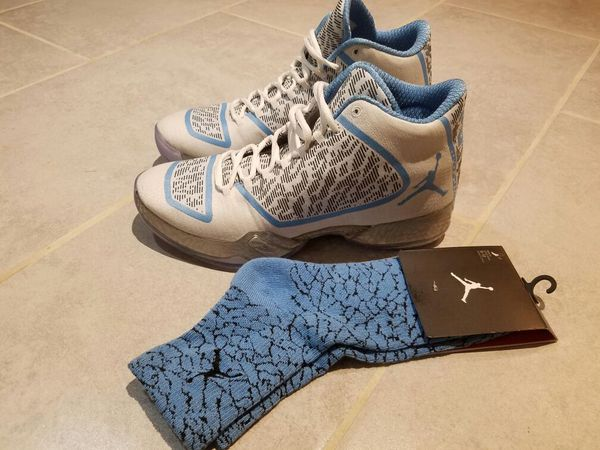 ed63c6d47e34 ... cheap thirstzero size 7 40bbf 255b2 brand new nike air jordan xxix 29  pantone pack 8ef6a